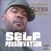 Rodes: Self Preservation