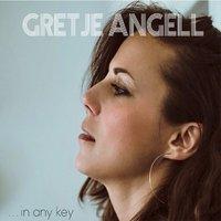 Gretje Angell | In Any Key