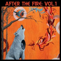 Various Artists, | After the Fire, Vol. 1