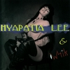 Hyapatia Lee & W4IK: Double Euphoric