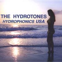 Cover de hydrophonics usa