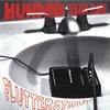 HUNDRED YEAR FLOOD: Flutterstrut