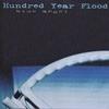 HUNDRED YEAR FLOOD: Blue Angel