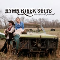 Hymn River Suite | Hundred Proof