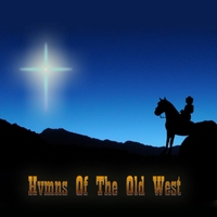 Various Artists | Hymns of the Old West