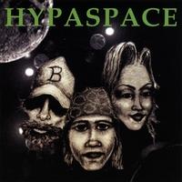 HYPASPACE: Hypaspace