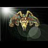 Hyperdyne: Dynamo Runner