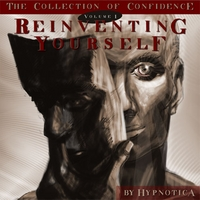 HYPNOTICA: The Collection Of Confidence