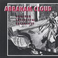 Abraham Cloud | Another Successful Breakfast