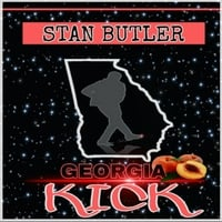 Stan Butler | Georgia Kick