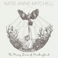 Katie Anne Mitchell | The Many Lives of Mockingbird
