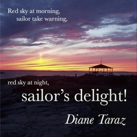 Diane Taraz | Sailor's Delight