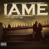 IAME (of Sandpeople & Oldominion) | I Am My Enemy