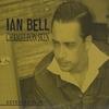 Ian Bell: Chameleon Skin