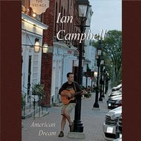 Ian Campbell | American Dream