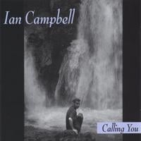 Ian Campbell | Calling You