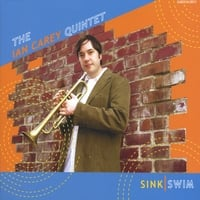 """Thirteen"" by Ian Carey Quintet"