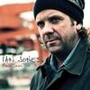 Ian Jones: Piano Songs, Vol. I