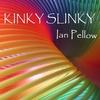 Ian Pellow: Kinky Slinky