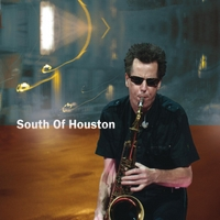 Ian Ritchie | South of Houston