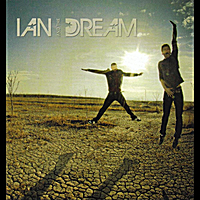 Ian & the Dream | Ian & the Dream