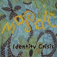 IDENTITY CRISIS: Mosaic