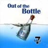 Idea 7: Out of the Bottle