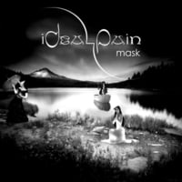 Ideal Pain | Mask