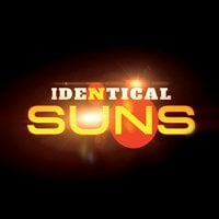 Identical Suns | Identical Suns