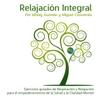 Idhaly Guzmán: Relajación Integral