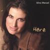 IDINA MENZEL: Here