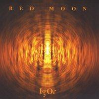 igor red moon cd baby music store Moto Go Cart igor red moon