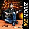 Ike Moriz: Still - Ep