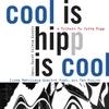 Ilona Haberkamp Quartet: Cool Is Hipp Is Cool
