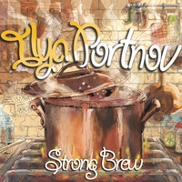 Ilya Portnov | Strong Brew