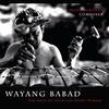 I Made Subandi: Wayang Babad