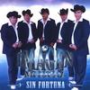 Imagen Musical: Sin Fortuna