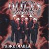 Imagen Musical: Pobre Diabla