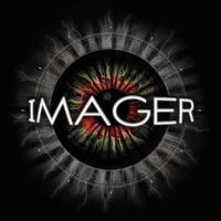 Imager | Imager