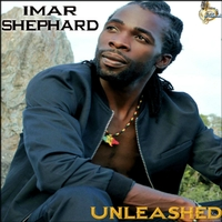 Imar Shephard | Unleashed