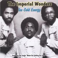 The Imperial Wonders | Ice Cold Energy