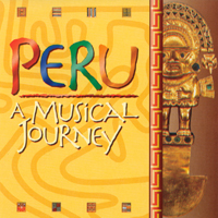 Inca Son | Peru: A Musical Journey