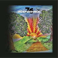 Independence 76 | Magpie Parables