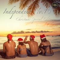 Various Artists | Independent No. 1's: Christmas Special, Vol. 1 (Deluxe Edition)