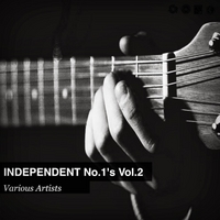 Various Artists | Independent No. 1's, Vol. 2