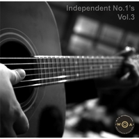 Various Artists | Independent No.1's, Vol. 3