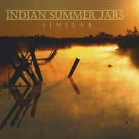 Indian Summer Jars | Similar