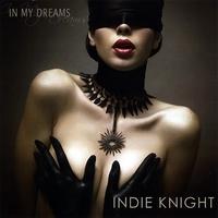 http://cdbaby.name/i/n/indieknight.jpg