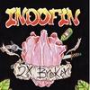 Indofin: 2X Broken