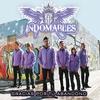 Indomables Musical: Gracias Por Tu Abandono